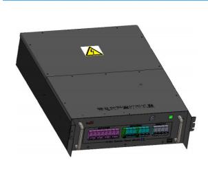 改進型160PDM技術